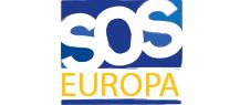 SOS_Europe_logo